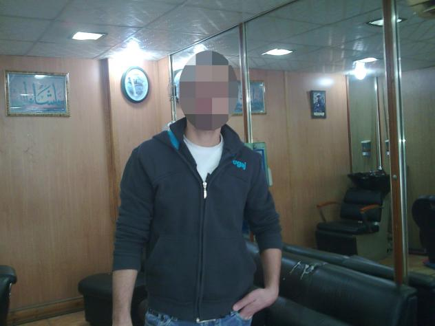 Mohamad