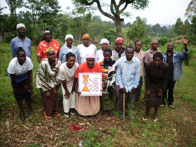 Baraka Group