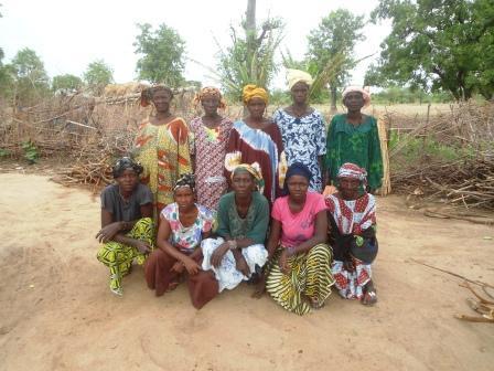 Anwbene Ii Group