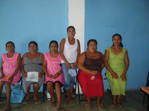 Flor De Girasol Group
