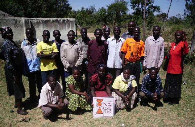 Tumaini Group