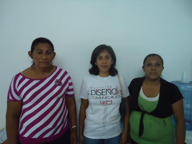 El Encanto Group