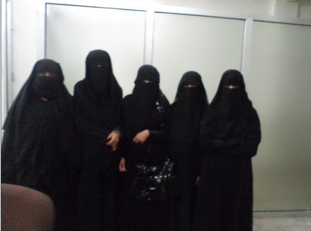 Karam Group