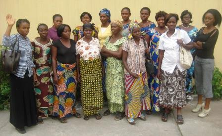 Mabongisi Ya Nkolo Plus Group