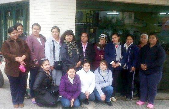 Peguaho Group