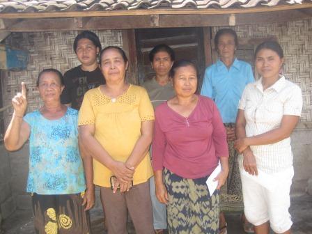 Wiguna Merta Group