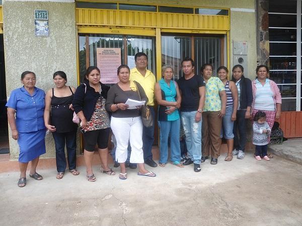 6 De Agosto Group