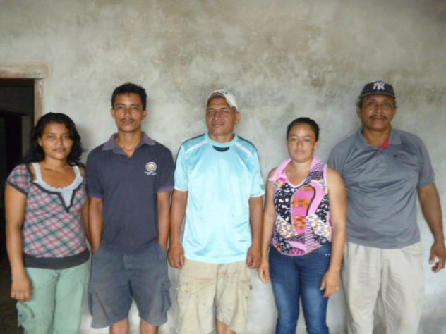 G.s Yolaran#2 Group