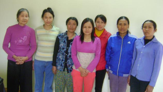 03-Đông Hải Group