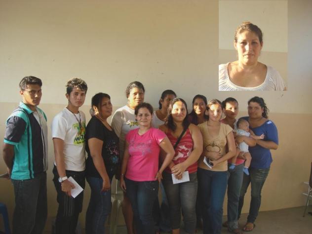 5 De Diciembre (Portoviejo) Group