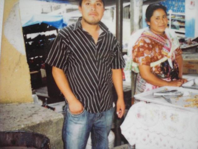 Dúo Gracias Y Bendicion Group