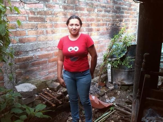 Elza Leticia