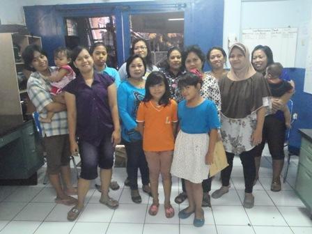 Bintang Pitoe Group