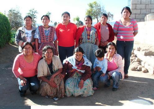 Villa Hermosa Uno Group