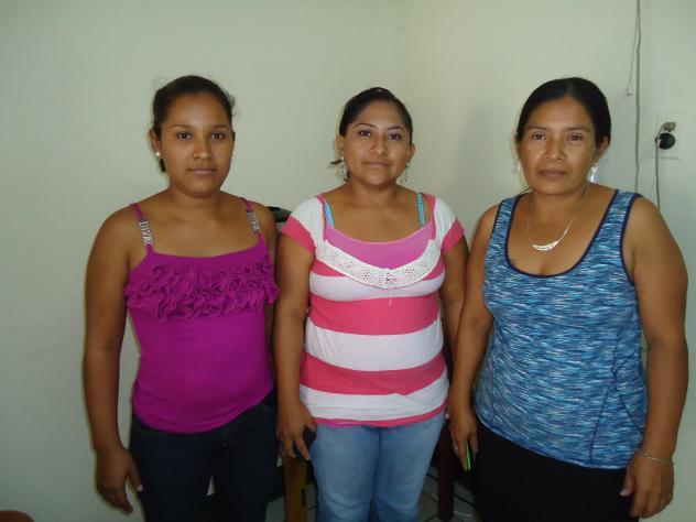 Colirios Group