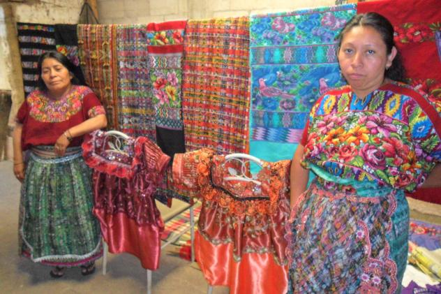 Duo Cosuelo De Dios Group