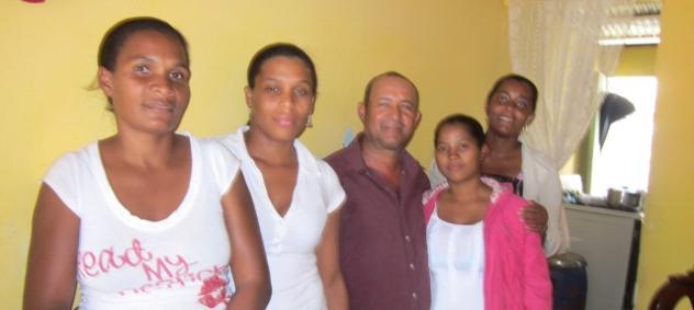 Fuerza Divina Group
