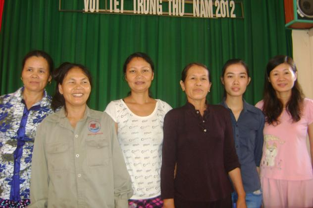 03-01-03-Quảng Hưng Group