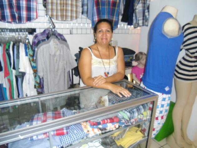 Diana Caridad