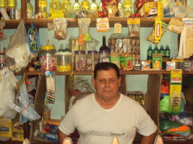 Cristino