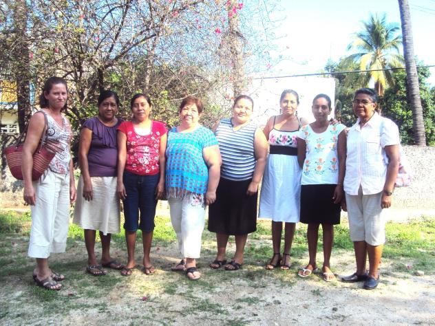 Uruapan Group