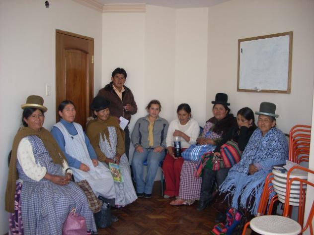 Tunka Group