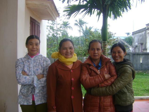 12-07-01 Quảng Tâm Group