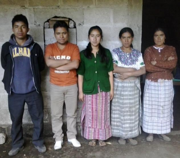 Pacaman Group