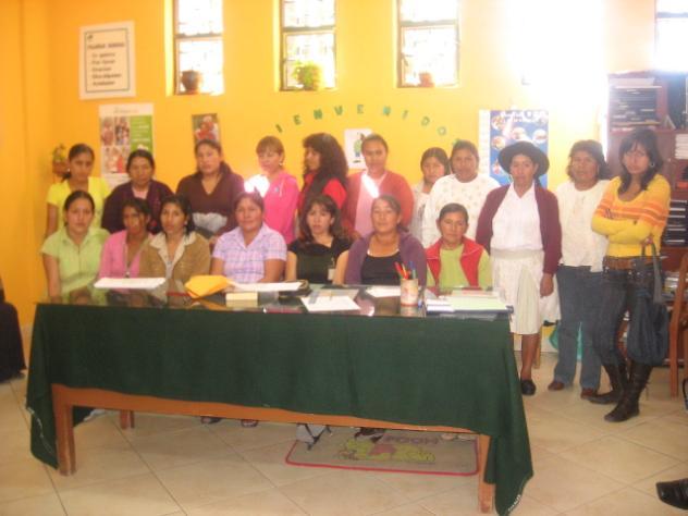 Mirachisun Group