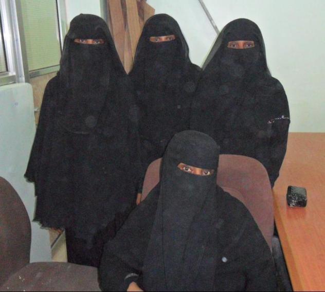 Al-Fateh Group