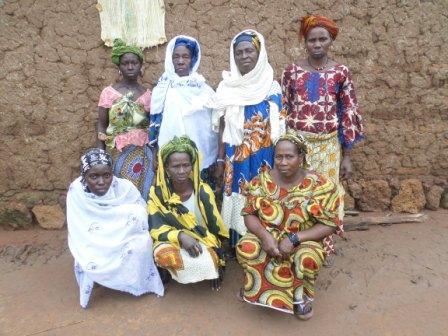 Fotemogoban  Vii Group