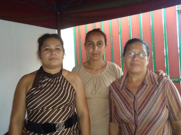 Girasol Group