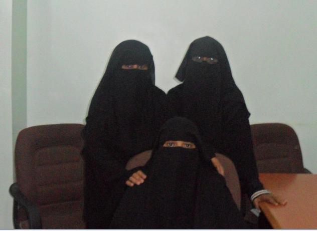 Al-Toahd Group