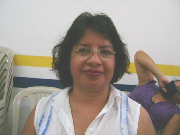 Yanis Del Carmen