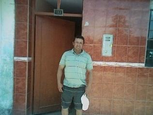 Edelmiro Manuel