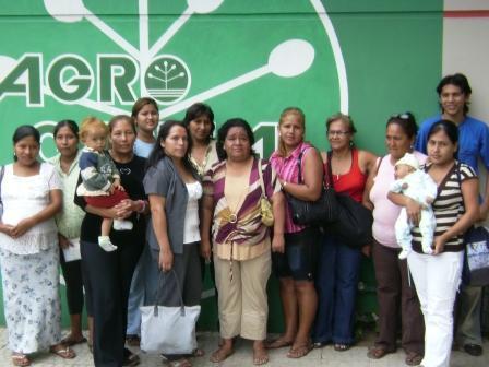 Rey De Reyes 2 Group