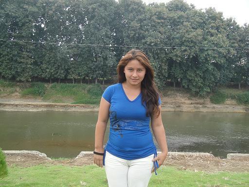 Adriana Katiny