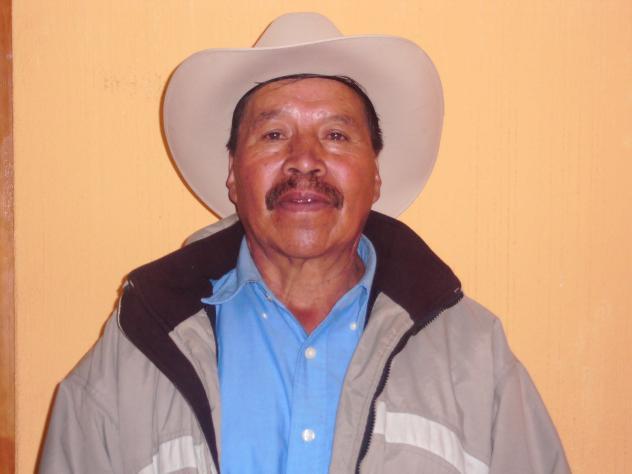Jose Abraham