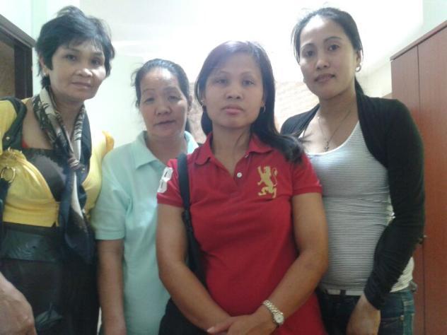 Gagay Group