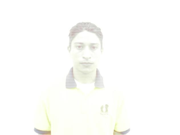 Carlos Noel
