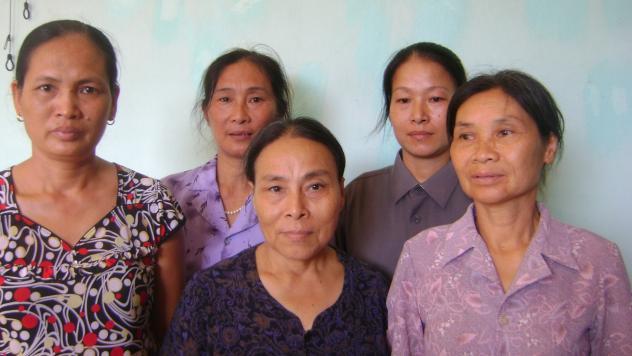 1 Phú Sơn Group