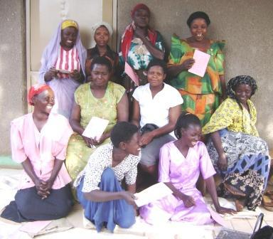 Wanambwa 2 Lesiya Namudila Group