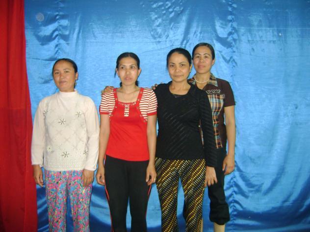 15 - Quảng Hưng Group