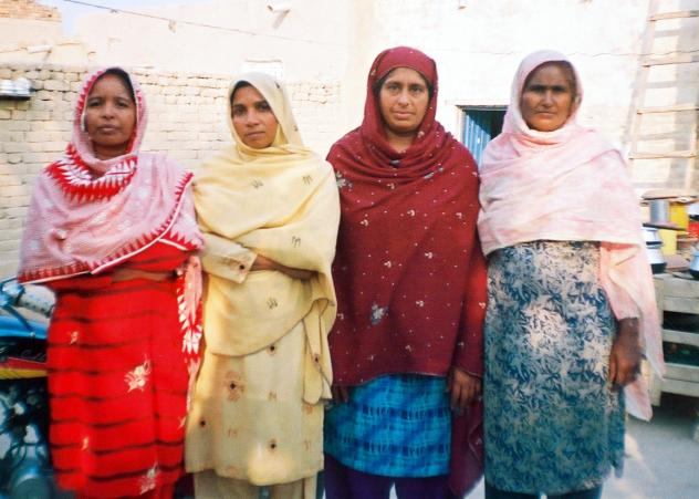 Rani Abdul Majeed Group