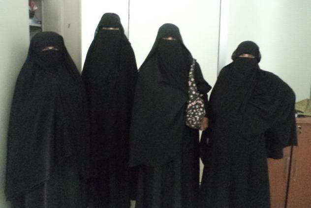 Al-Kfah Group