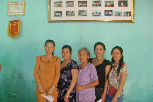 09.02.01 Phú Sơn3 Group