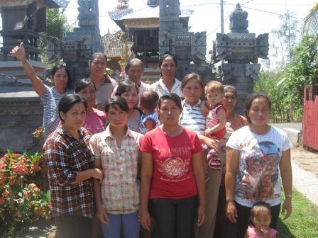 Sari Pertami Group