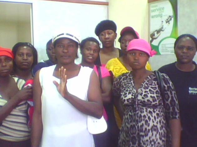 Musasa Group