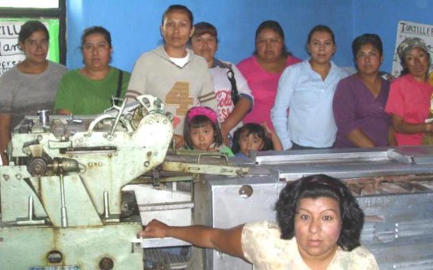 Libertadoras 1 Group