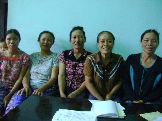 01-Đông Hải Group
